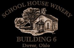 School House Winery