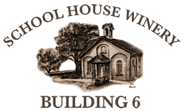 School House Winery • Building 6