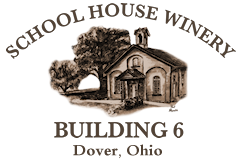 School House Winery